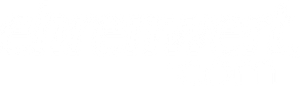 Logo ehrenwert.com Taschen