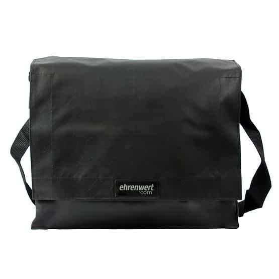 Skate Bag XXL schwarz