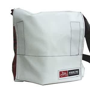 Messengerbag für die Firma Fixie Inc